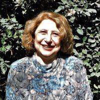 Elizabeth-Zeidan