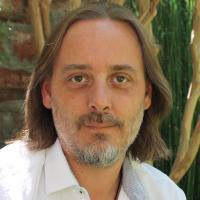 Ps. Carlos Varela Raby